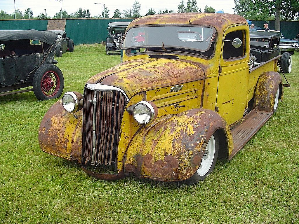 298 best MY Pick ups i had . images on Pinterest | Chevy trucks ...