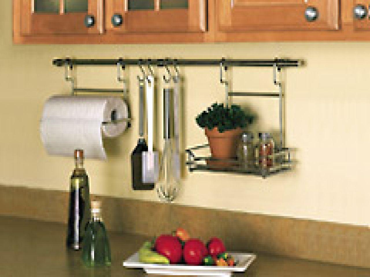 Küchenideen für wohnmobile küchentisch lagerung küche dies ist die neueste informationen auf