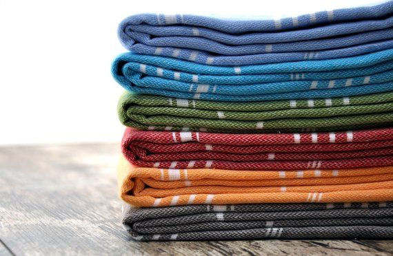 Turkish Towel Turkish Beach Towel Wholesale Towels Bulk Sale