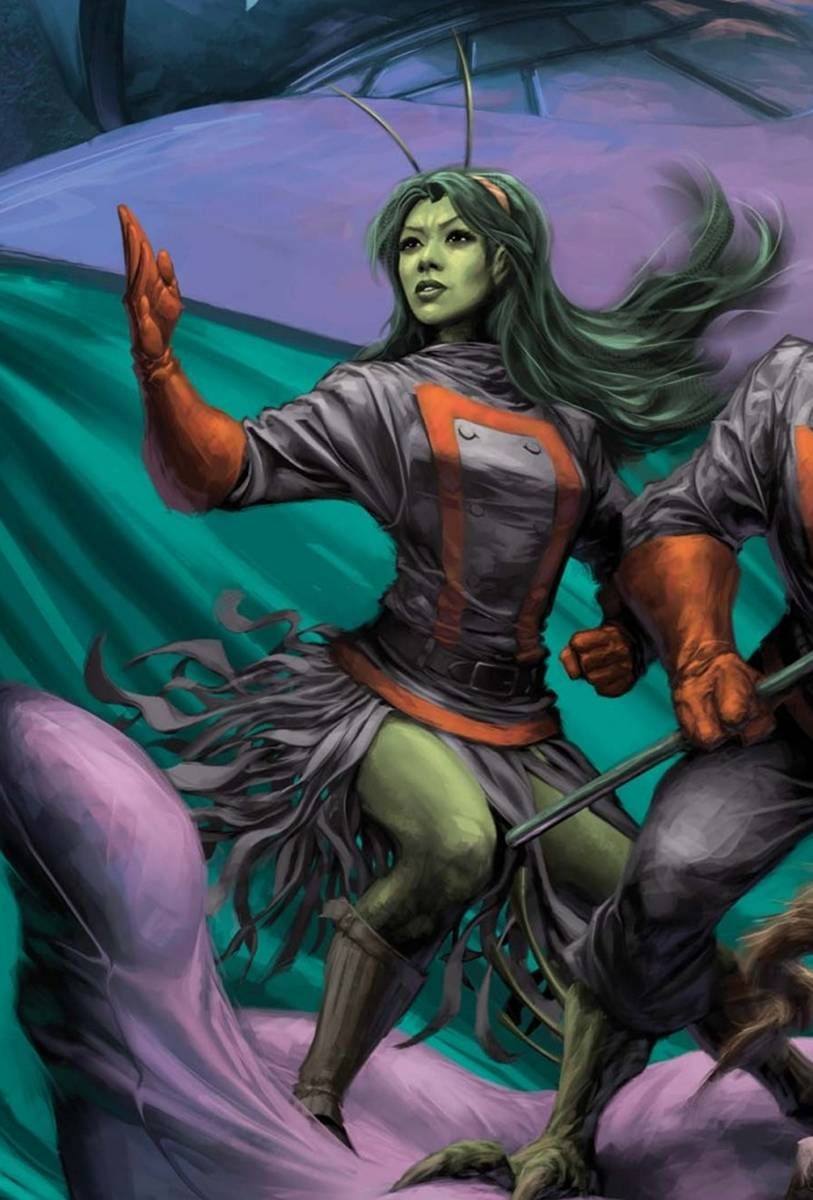 Mantis | Guardians of the galaxy, Marvel, Marvel heroes