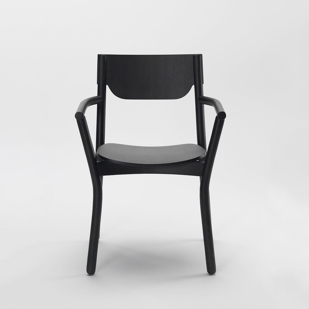 Designer Chairs Used Nico Leibal Featuring Minimal And Functional Designs