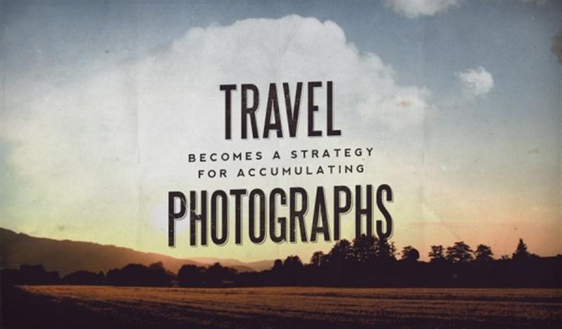 Pinterest Quotes Com: Travel Quotes Pinterest. QuotesGram