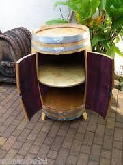 weinfass fassbar eichenfass weinfass pinterest weinfass. Black Bedroom Furniture Sets. Home Design Ideas