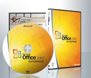 Ms Office 2007 Full Version With Serial Keys Free Download Microsoft Office Ms Office Microsoft