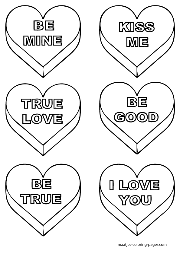Disney Valentine S Day Coloring Pages How To Print Coloring Pages From Your Browser Windo Valentines Day Coloring Page Valentines Day Coloring Coloring Pages