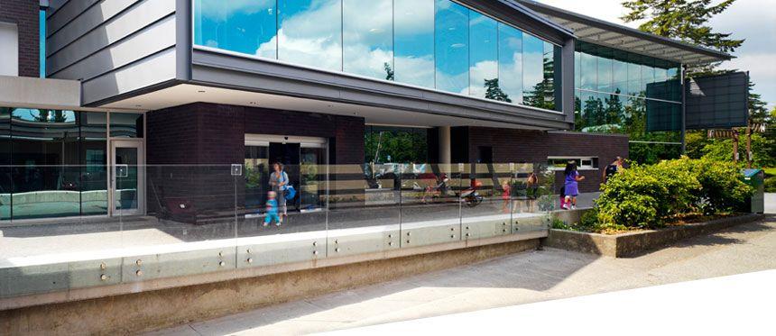 Wc_Aquatic_Coquitlam_[Chimo Aquatic and Fitness Complex]_HCMA Architecture + Design