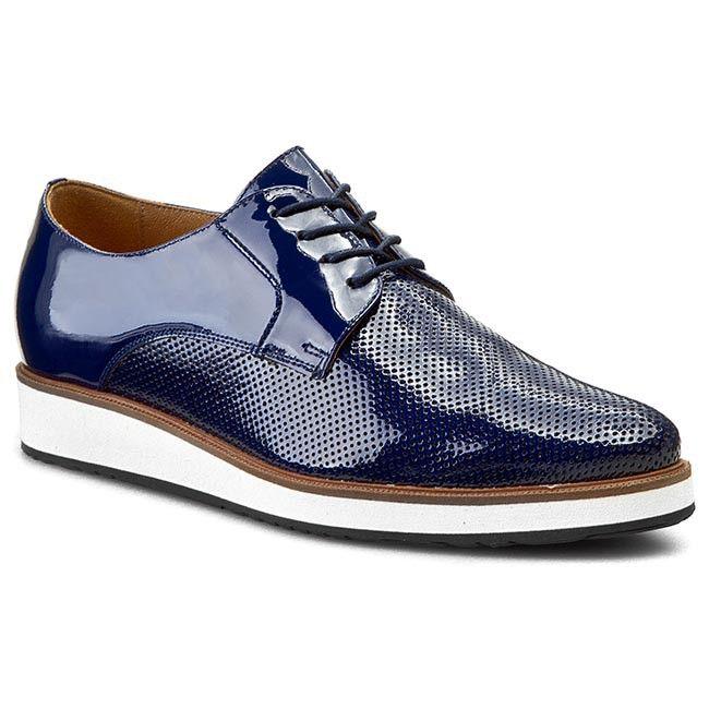 Oxford Cipok Gino Rossi Pia Dpg999 J46 Je00 5700 0 59 Dress Shoes Men Shoes Oxford Shoes