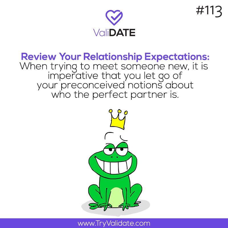 tip dating review