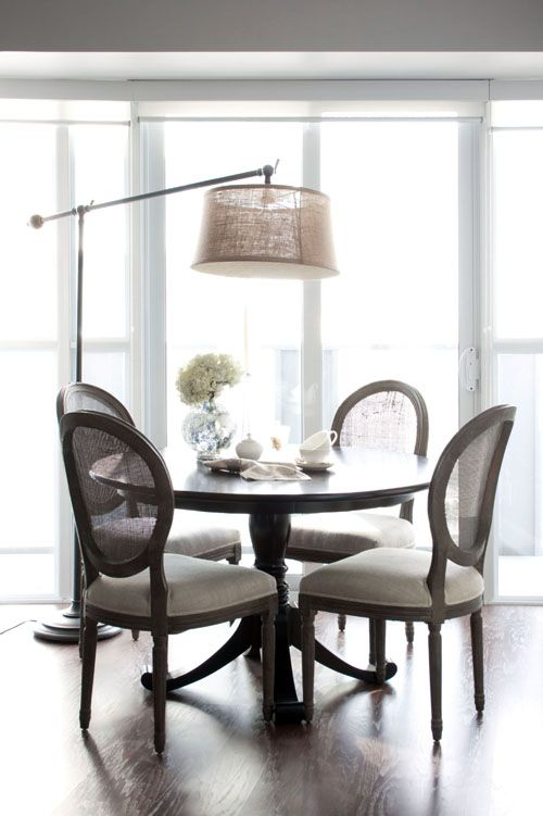 Get Inspired By This Board Http Modernfloorlamps Net Modernfloorlamps Lightingdesign L Modern Dining Room Classic Dining Room Quality Living Room Furniture
