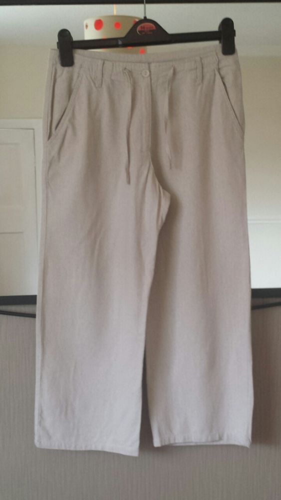 d8966c5894bf7c Samuel Windsor Moleskin Trousers Port 38S TD181 YY 05 #fashion #clothing  #shoes #accessories #mensclothing #pants (ebay link) | Pants | Pants,  Trousers, ...
