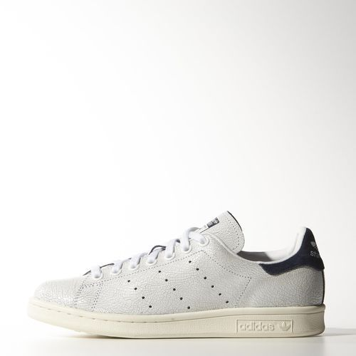 Adidas stan smith schuh moda pinterest stan smith, adidas