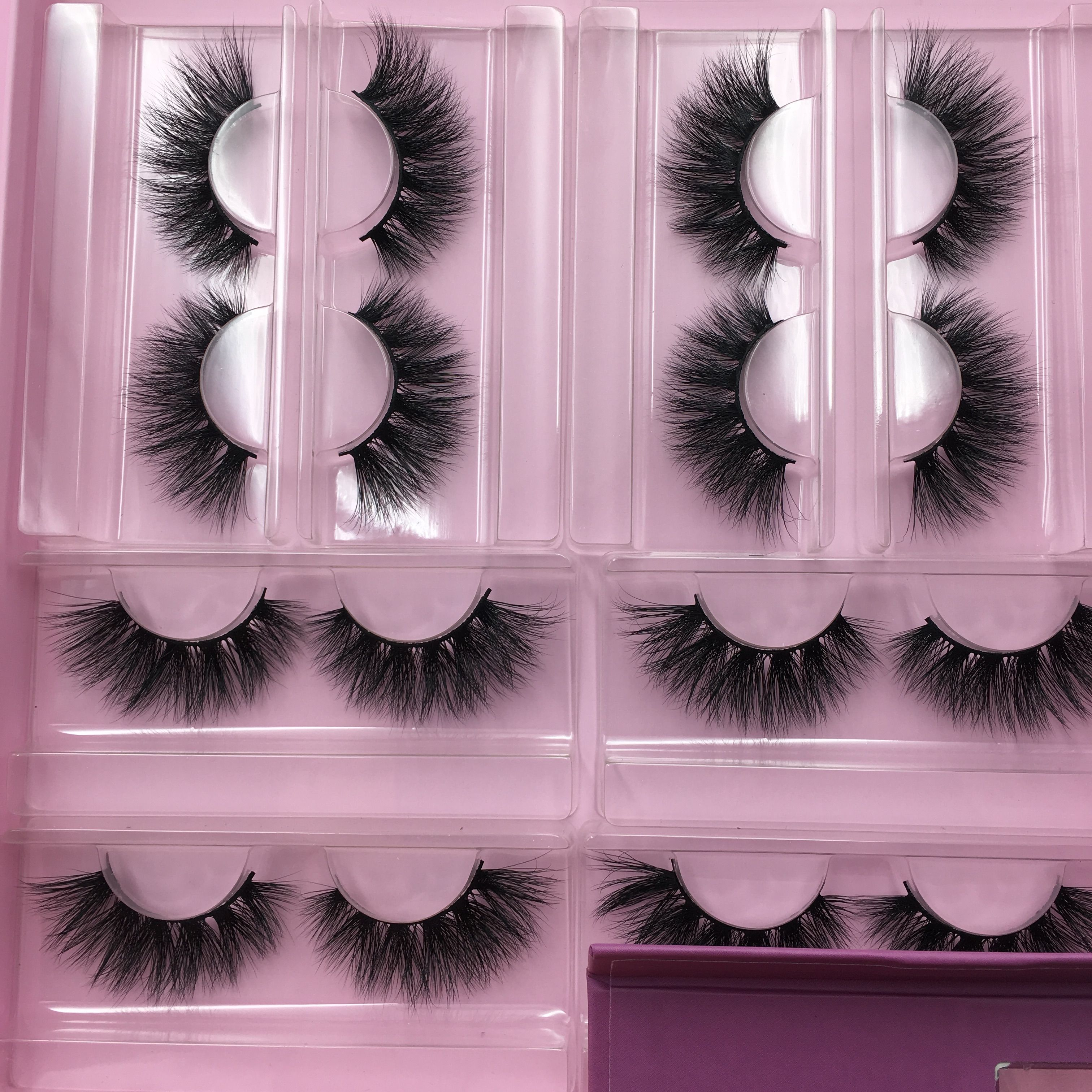 b1d0b5502b9 #wholesale eyelash vendors #3d mink lash vendors #eyelashes vendor #mink  lashes bulk