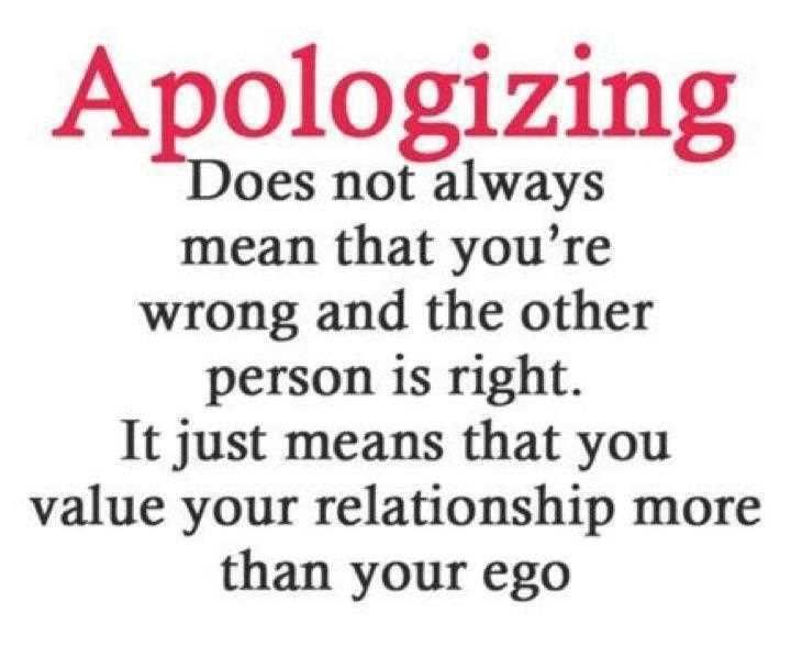 Mean Love Quotes Endlessnovel Quotable Quotes Words Inspirational Words