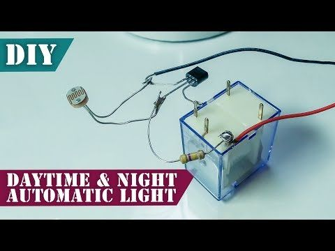 How To Build A Simple Pwm Dc Motor Speed Controller Using Atmega8 Microcontroller Mosfe Electronic Circuit Design Electrical Projects Electronics Projects Diy