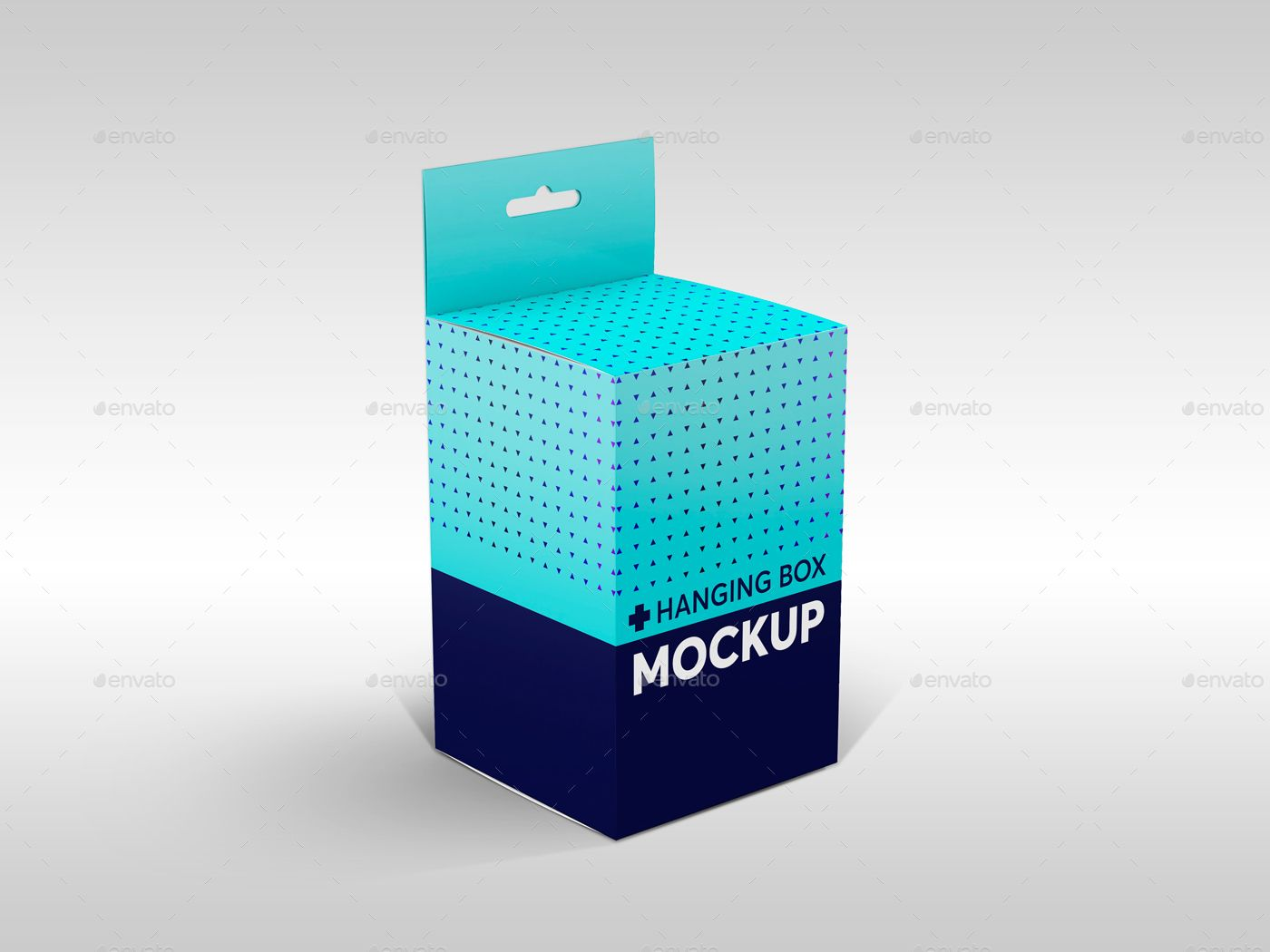Download Hanging Square Box Mockups V 2 With Images Box Mockup Graphic Design Layouts Box Packaging Design