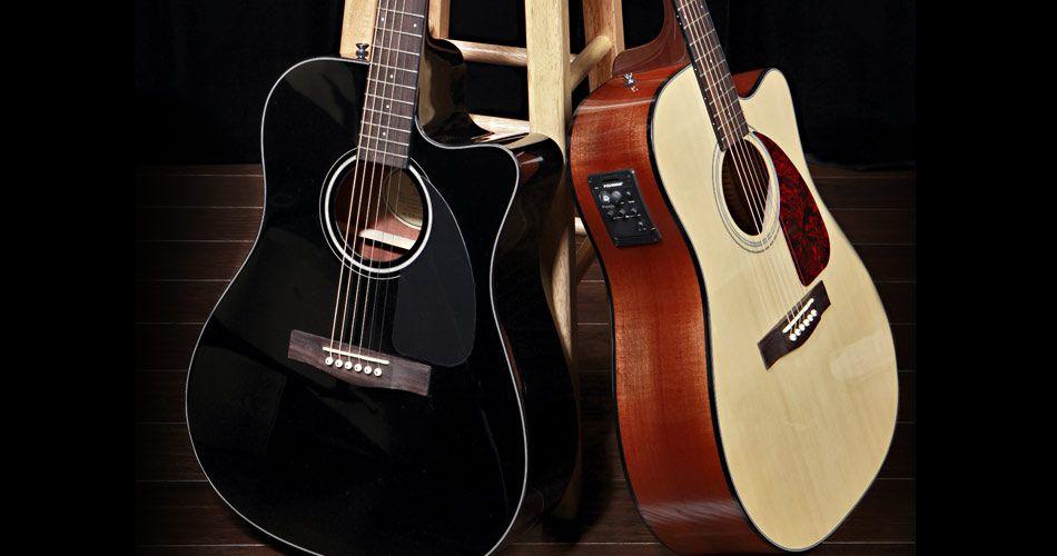 fender cd140sce acoustic resounding tone and value best guitars fender guitars guitar. Black Bedroom Furniture Sets. Home Design Ideas