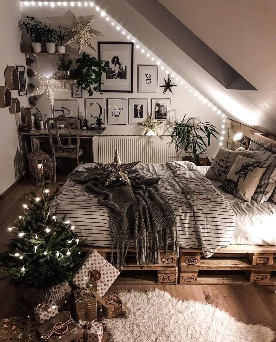 12+ idées déco de Noël qui vous mettront dans l'esprit des ...