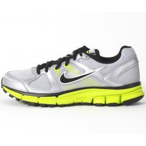 Nike Air Pegasus+ 28 Gris Plata $43.96 ( 21%) | Running