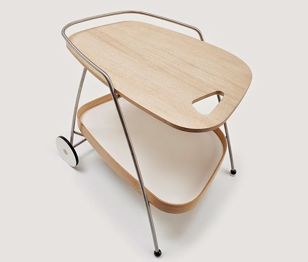 Safavieh Dining Chairs Target