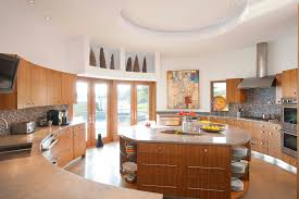 balance interior design examples - Google Search in 2020 ...