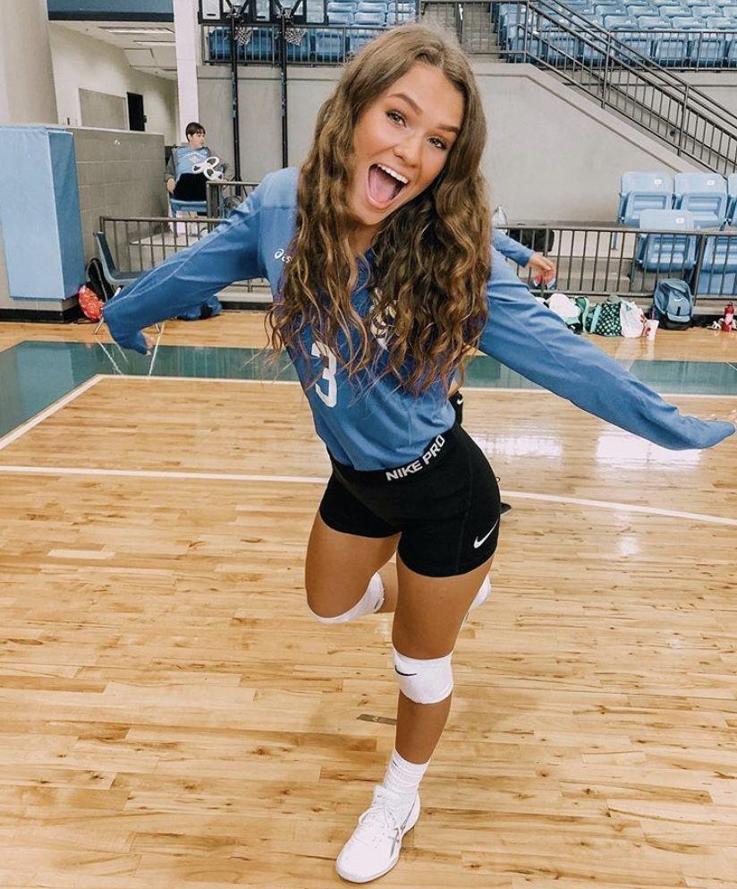 Best Volleyball Matches Pin Juliatops Vsco Juliatops Volleyball Natalia Malaga Self Discipline In 2020 Volleyball Outfits Women Volleyball Volleyball Poses
