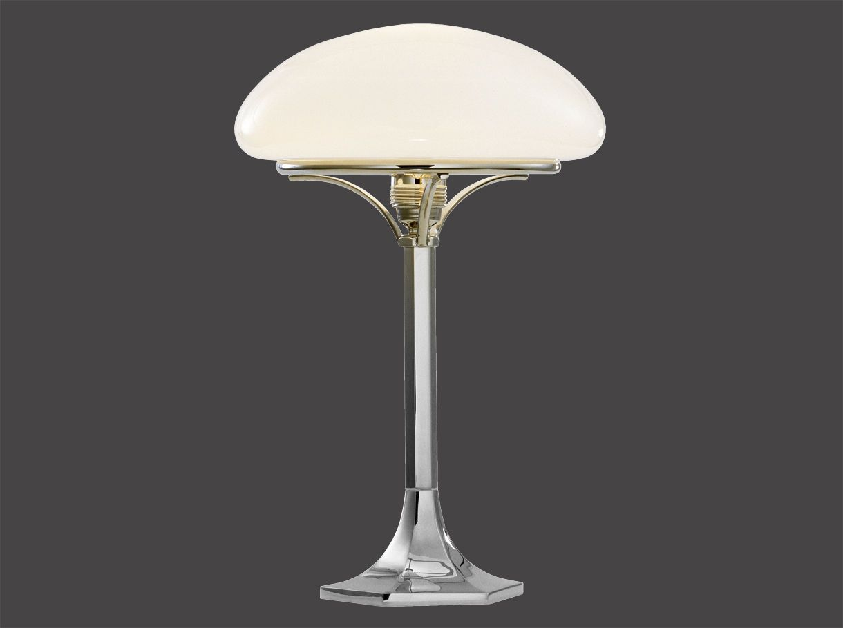Marvelous Josef Hoffmann Wiener   Recherche Google. Traditional Table LampsArt ...
