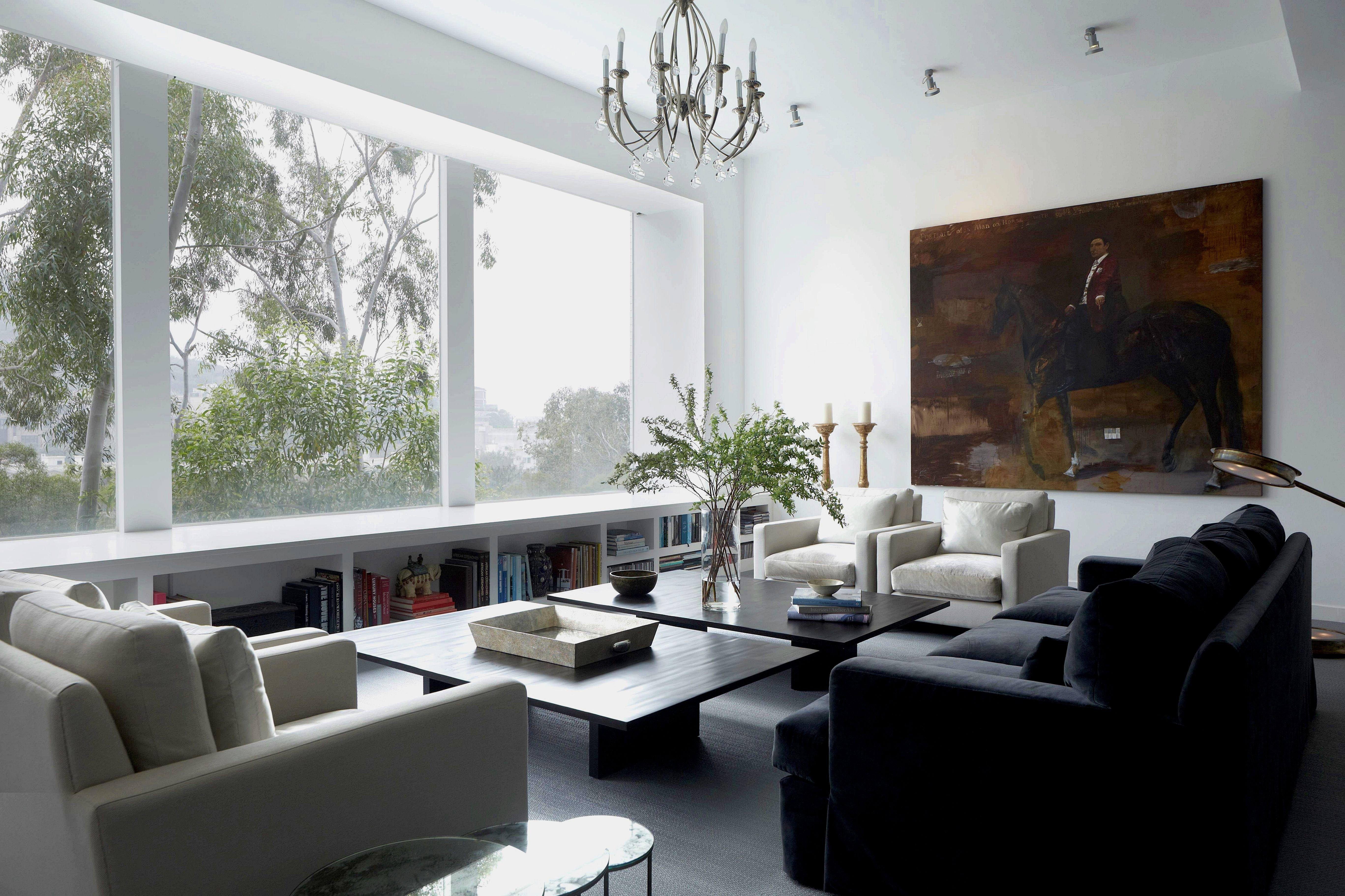 Living Room Design Tips A Fantastic Decor Tip Is Applying The