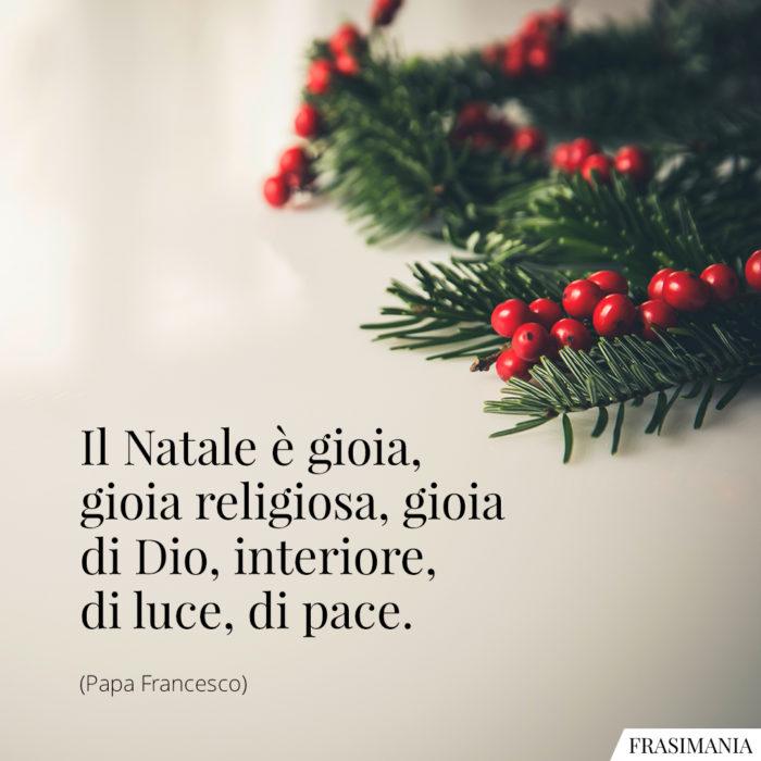 Frasi Originali Auguri Natale.Auguri Di Natale 2019 Le 125 Frasi Piu Belle Originali Formali E Divertenti Natale Buon Natale Auguri Natale