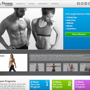 fitness-blender-WholeLifestyleNutrition.com_-290x290