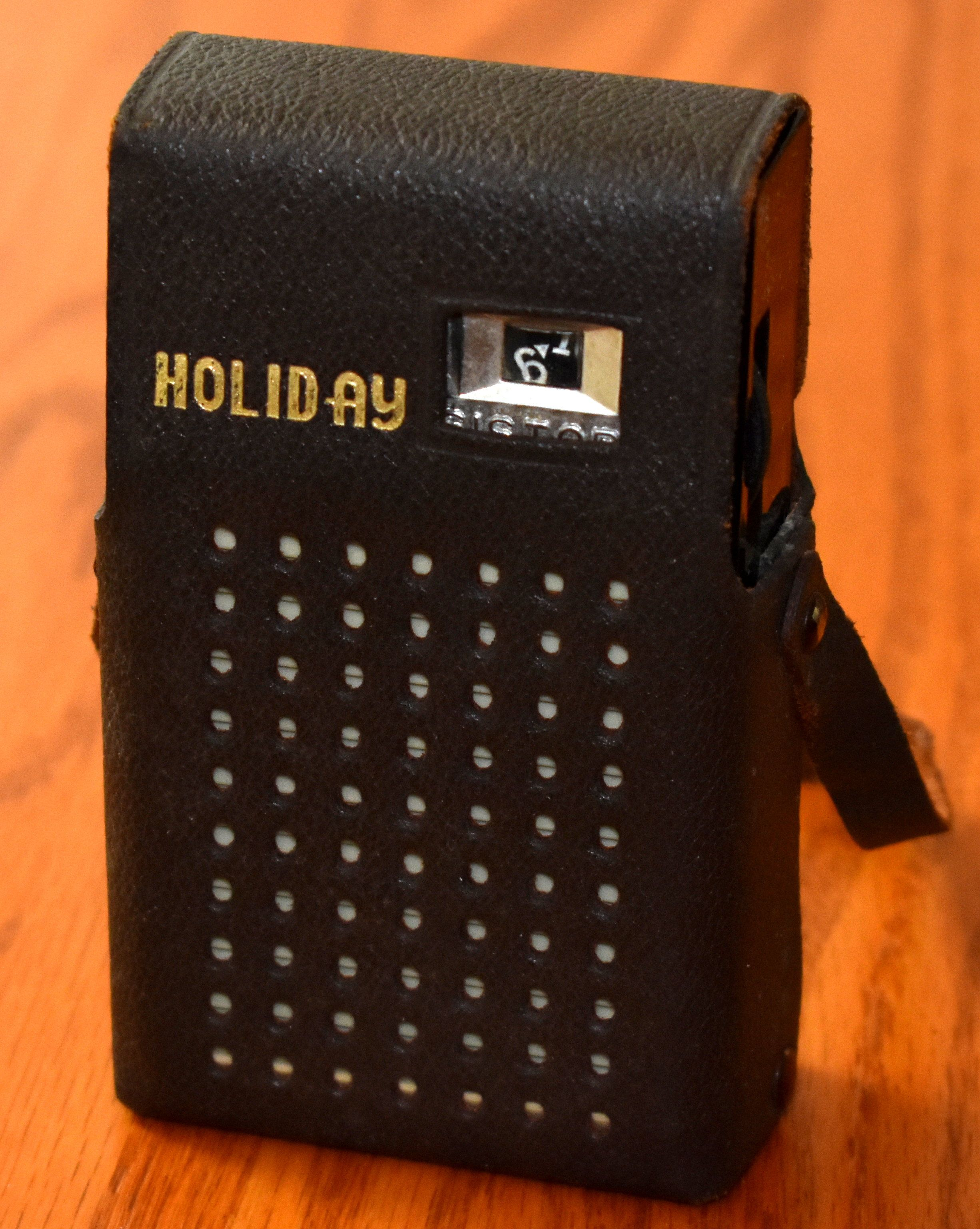Pin on Transistor Radio Collection Joe Haupt