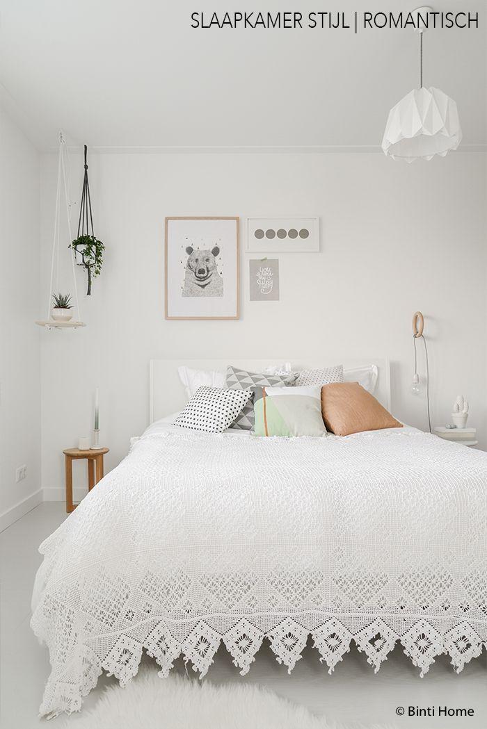 what is your favorite style? romantic chic? win een slaapkamer bij, Deco ideeën