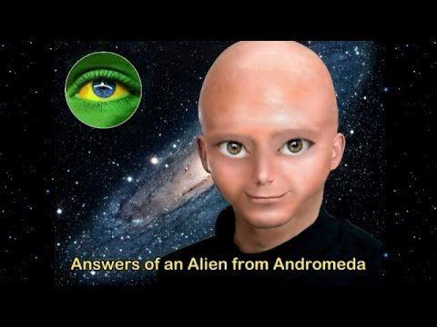 extraterrestre jul