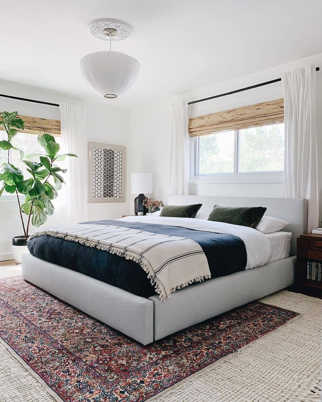 Painting Trim White The Best White Paints For Trim Clare Modern Bedroom Furniture Modern Bedroom Contemporary Bed