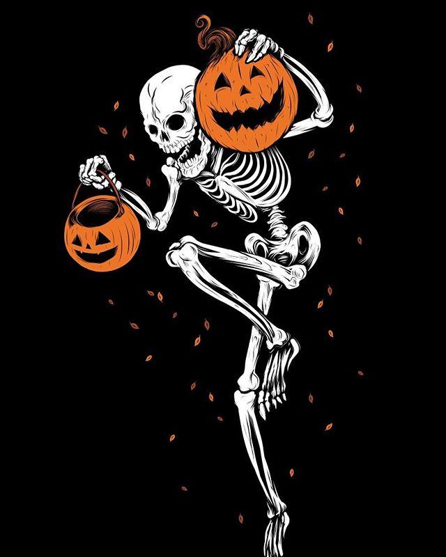 Pin by Jennifer Fuzi on halloween Halloween wallpaper