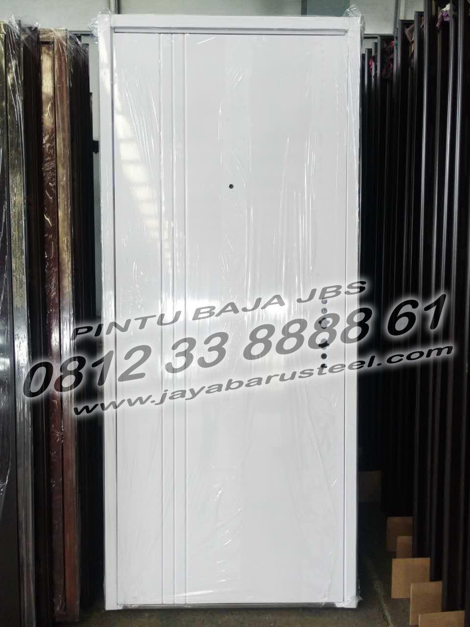 Selling Steel Doors, Steel Doors, Prices for Motif Steel Doors …