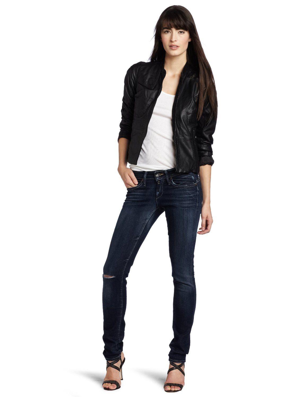 G Star Women S Deanie Leather Bomber Jacket Via Http Myamzn Us To C B006olb6bq G Star Womens Deanie Leath Leather Bomber Jacket Leather Bomber Bomber Jacket [ 1500 x 1154 Pixel ]