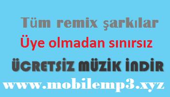 Tubidy Müzik Indirme Sitesi Olan Mobilemp3xyz Adresi En Yeni