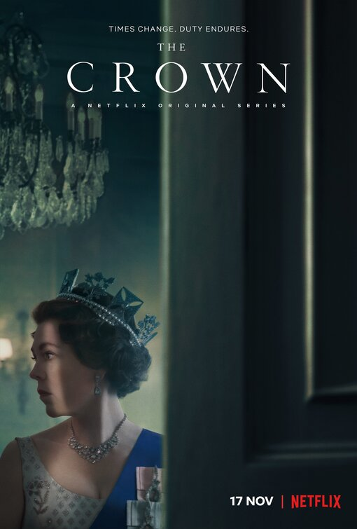 23++ When is the new season of the crown ideas