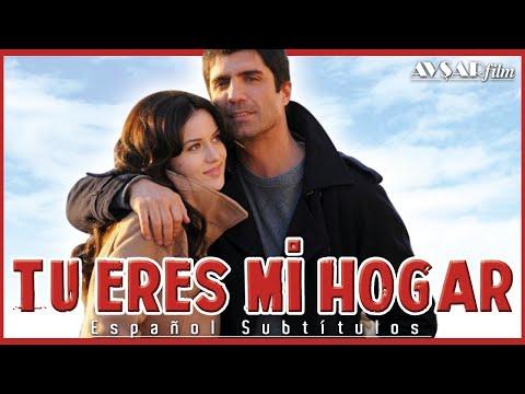 Tu Eres Mi Hogar Drama Y Pelicula Romantica Espanol Subtitulos Youtube In 2021 Movie Posters Movies Poster