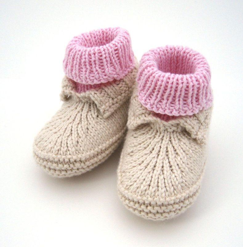 Toddler Moc-a-Soc Pattern   Crochet   Pinterest   Patterns and Crochet