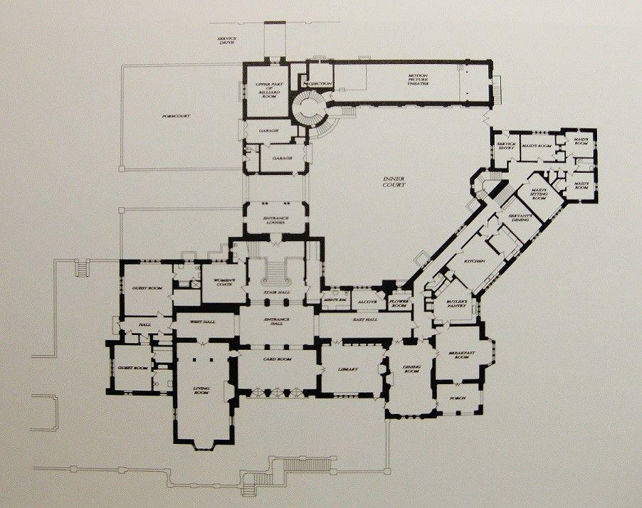 1005412_10152046575636164_964157417_n.jpg (902×714) | Architecture I ...