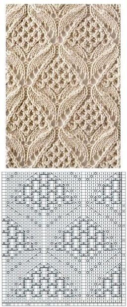 Pin by Teresa Smith on crochet and knitting | Lace ...