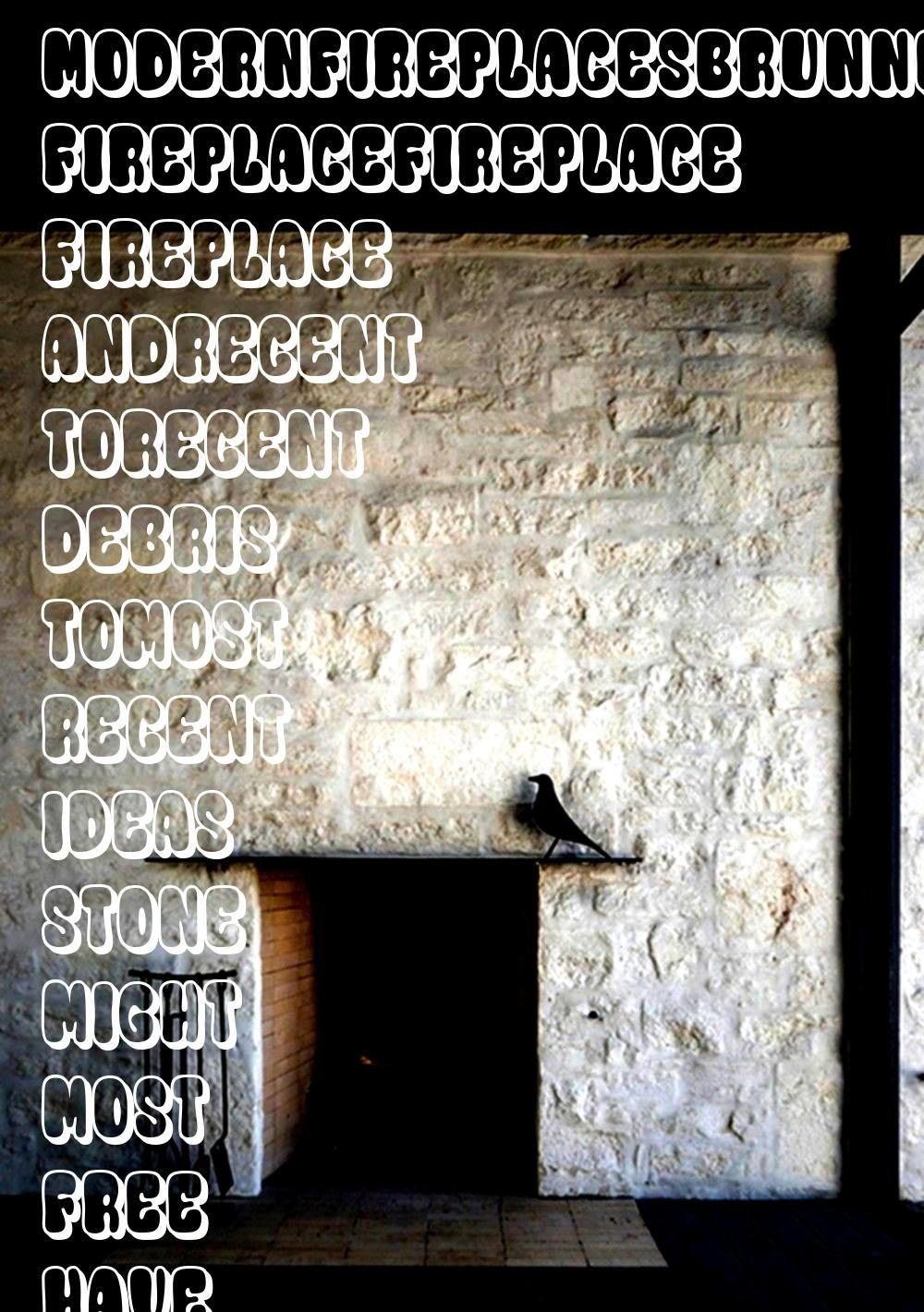 lime Stone Fireplace Ideas Debris and also debris might have to Most recent Free lime Stone Fireplace Ideas Debris and also debris might have toMost recent Free lime Ston...