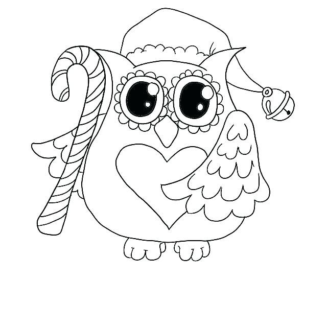 print coloring pages for adults owl out free to sheets of