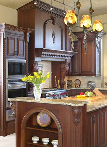 Quintessential Designs In Cabinetry Has Been Creating Distinctive Custom  Cabinetry, Kitchens And Baths In The Coachella Valley For More Than 25  Years.