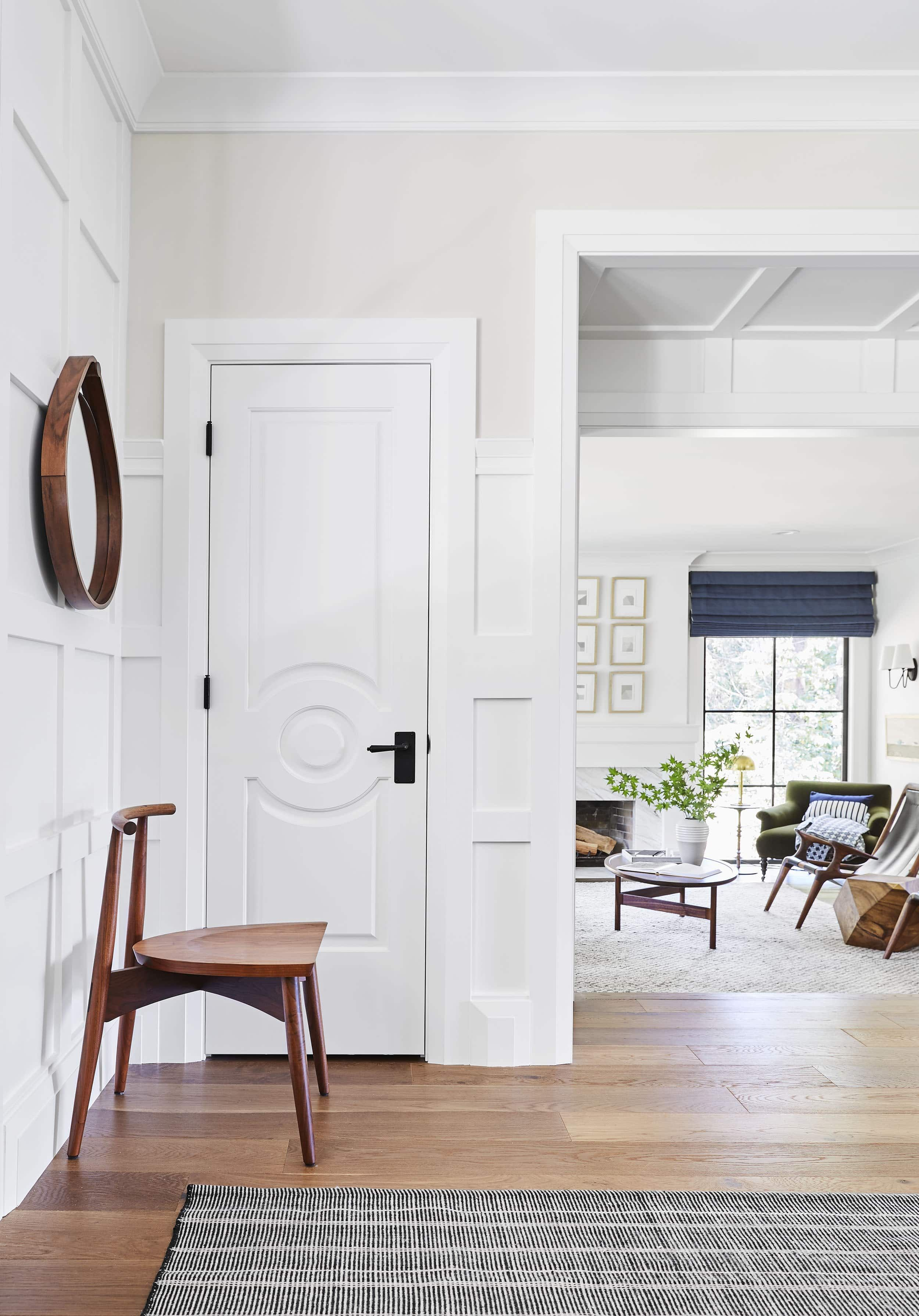The Best Sherwin Williams White Paint Colors in 2020 in