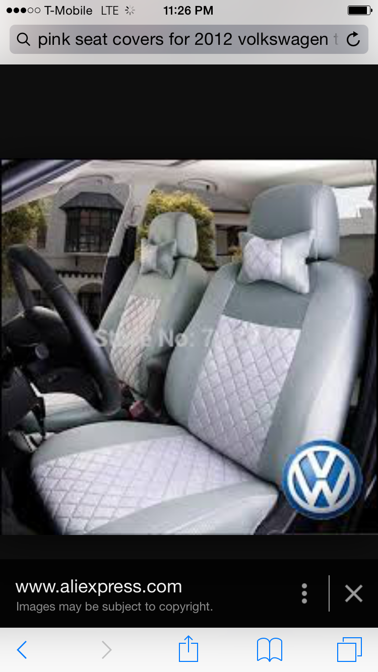Cool Pin By Shante Carter On Volkswagen Ideas Car Accessories Theyellowbook Wood Chair Design Ideas Theyellowbookinfo