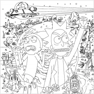 Tv Shows Coloring Pages For Adults Coloring Books Love Coloring Pages Coloring Pages