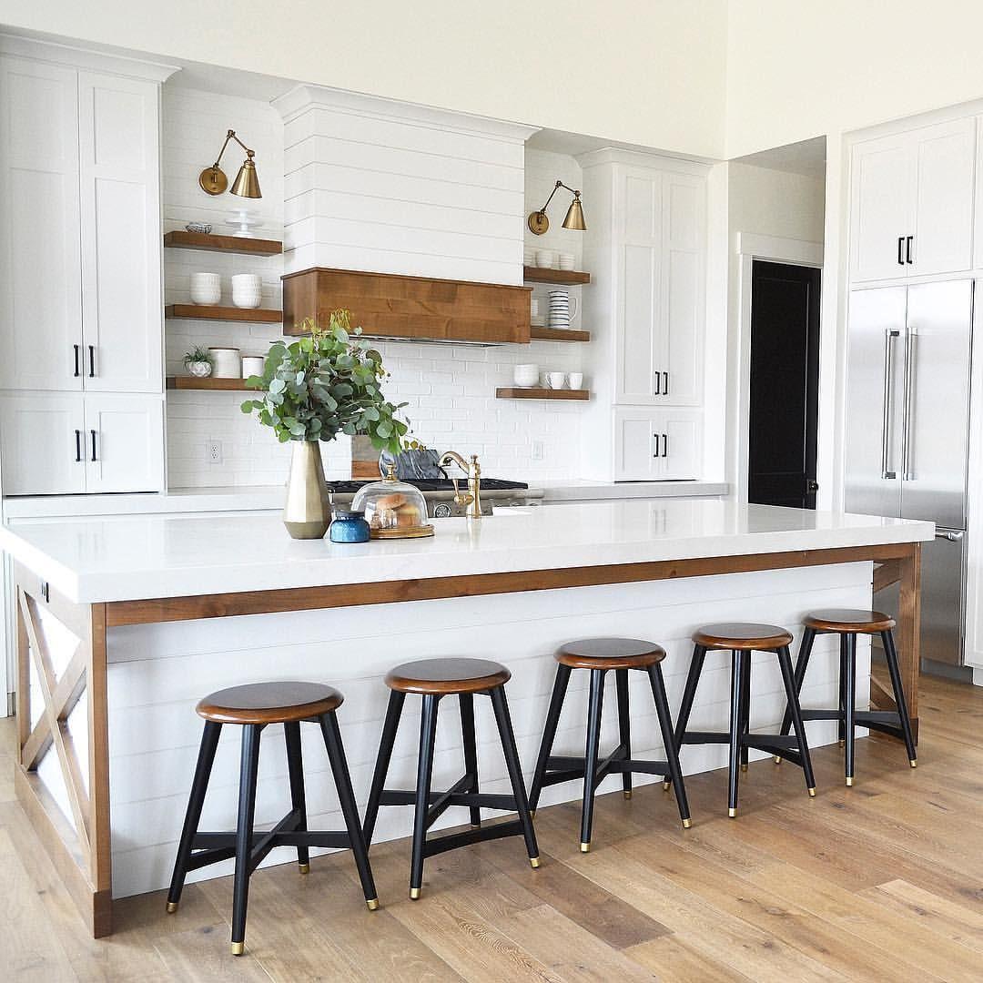 Épinglé Par Love Your Abode Sur Kitchens