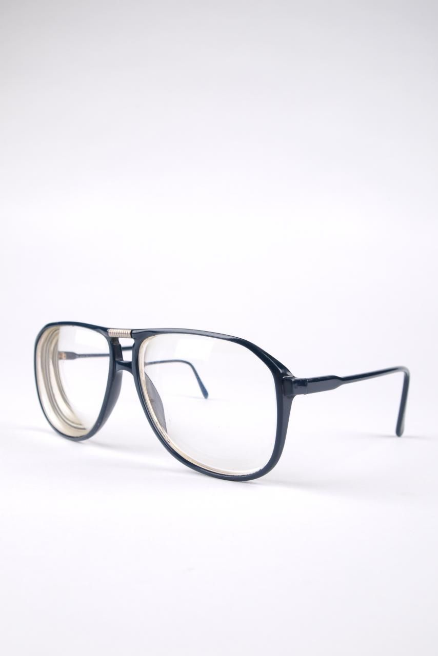 523f1038e54 Vintage men s glasses   Silhouette